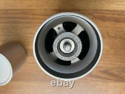 Artisan Specialty Coffee Hand Burr Grinder 1Zpresso JX-Pro Espresso Pour over
