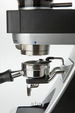 Baratza Sette 270 Conical Burr Grinder for Coffee & Espresso Authorized Seller