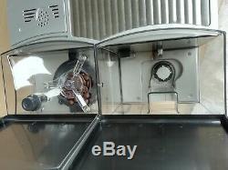 COFFEE Machine Beans To Cup Espresso Latte Cappuccino ME710 KL710 Marachetti