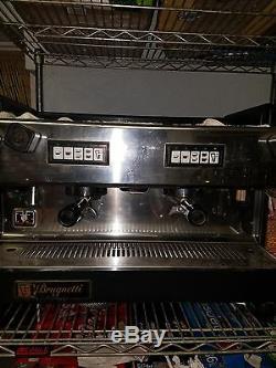 Cappuccino, espresso, coffee maker