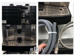 Commercial Schaerer VERISMO 701 ESPRESSO/CAPPUCCINO Coffee Machine Ambiente 15