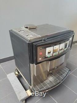 Concordia Acorto 2000i automatic Coffee Espresso Latte Cappuccino Machine