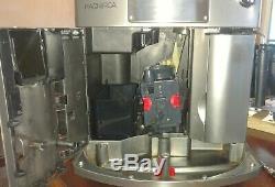 DeLonghi ESAM3300 Magnifica Automatic Espresso Coffee Cappuccino Machine