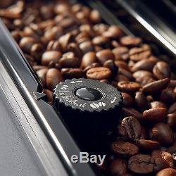 DeLonghi Magnifica 15 Bar Automatic Espresso / Cappuccino Machine Coffee Maker