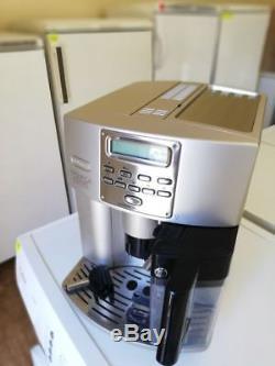 DeLonghi Magnifica ESAM3500. N Coffee Espresso Cappuccino Latte Machine