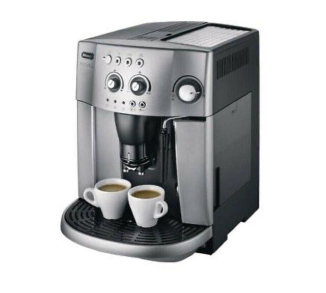 Delonghi Magnifica Esam 40xy Bean To Cup Coffee Maker