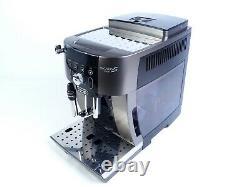 DeLonghi Magnifica S Smart Bean To Cup Coffee Machine ECAM250.33. TB