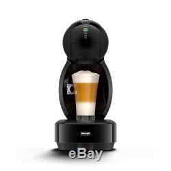 DeLonghi Nescafe Dolce Gusto Colors Automatic Coffee Machine Complete Travel Kit