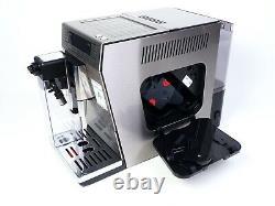 DeLonghi PrimaDonna XS DeLuxe Bean to Cup Coffee Machine ETAM36.365. M