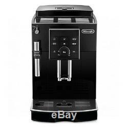 De'Longhi ECAM 23.120BK Bean to Cup Coffee Machine Automatic Machine Black