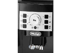 De'Longhi Magnifica S Bean To Cup Coffee Machine ECAM22.110. B