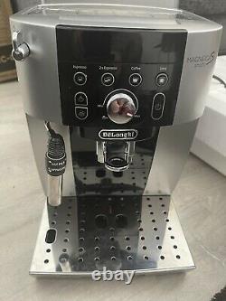 De'Longhi Magnifica S Bean to Cup Coffee Machine