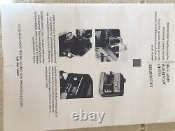 Delonghi BCO330T Drip Coffee and Espresso Machine 10 Cup Coffee Maker-GREAT GIFT
