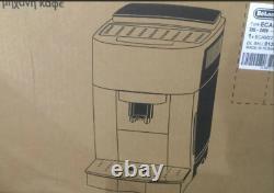 Delonghi ECAM22110SB Magnifica S Coffee Machine RRP$999