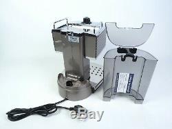 Delonghi ECZ351BG Scultura Traditional Espresso Coffee Machine Champagne