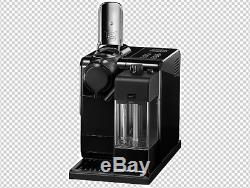 Delonghi Nespresso EN550B Lattissima Touch Coffee Latte Cappuccino Maker