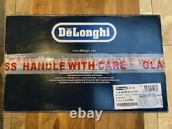 Delongi Magnifica S Smart Coffee Machine Brand New In Box
