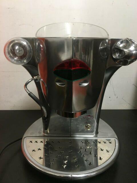 Elektra Nivola Semi-auto / 1 Group Home Espresso Coffee Machine