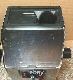 Gaggia Classic Espresso Machine SIN035 for Parts