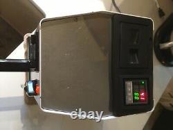 Gaggia Coffee Espresso Machine with Upgrades