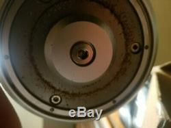 HG-1 HG-one espresso coffee grinder Latte/Cappuccino