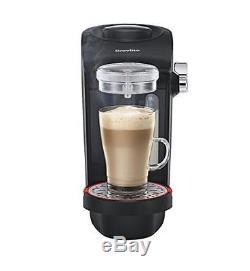 Hot Drinks Maker Machine Coffee Espresso Latte Cappuccino Chocolate Tea Kitchen