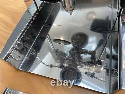 Isomac Millenium E61 Espresso Coffee Machine