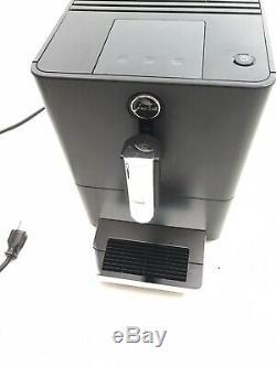 Jura Ena Micro 1 Automatic Espresso Coffee Machine