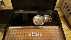 KRUPS Semi Commercial (2 cup) Maximo Espresso / Cappuccino Coffee Maker