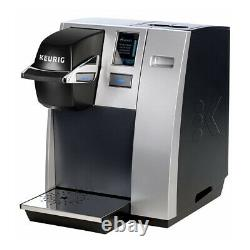 Keurig Commercial K-Cup Brewing System Coffee Maker K150 Series