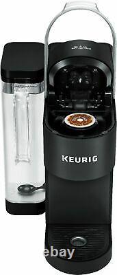 Keurig K-Supreme Coffee Maker Black