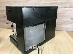 Magimix Espresso & Filtre Automatic Countertop Combi coffee maker 1.8 L
