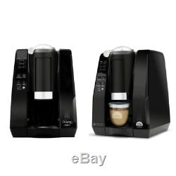 Mars Drinks Flavia Aroma Brewer, Commercial Coffee Machine for Flavia Freshpacks