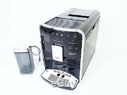 Melitta F85/0-101 Barista TS Smart Coffee Machine, 1450 W, 1.8 Litres