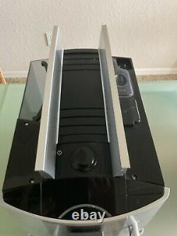 Miele CM5200 Fully Automatic Coffee/Espresso Maker