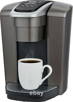 NEW Keurig K-Elite Single Serve Coffee Maker FREE, FAST SHIPPING