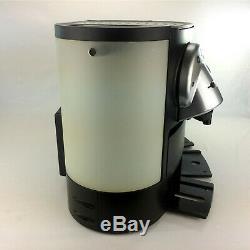 Nespresso Gemini Pro Commercial Espresso Coffee Maker Cappuccino CS220