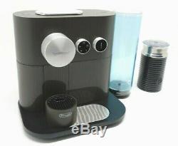 Nespresso by De'longhi EN350GAE with Aeroccino Espresso Machine