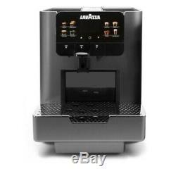 New Lavazza Blue Single Serve Capsule Espresso Cappuccino Coffee Machine LB 2317