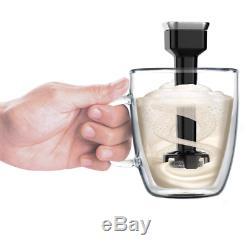 Ninja Coffee Bar Cold Brew Auto-iQ Programmable Breakfast Kitchen 6 Custom Cups