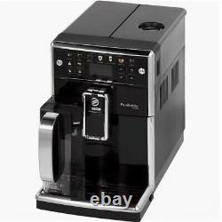 Philips Saeco PicoBaristo Deluxe SM5570/10 / Automatic Coffee Machine NEW