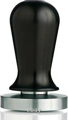 RARE La Pavoni Europiccola Lever Piston Pressure Profiling Bottomless UPGRADED