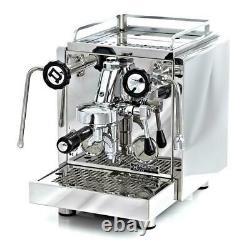 Rocket R58 V2 Dual Boilers Espresso Machine & Cappuccino Coffee Maker