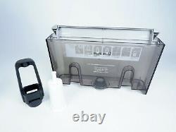 Sage The Barista Express BES875UK Bean to Cup Coffee Machine Silver Kitchen