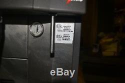 Schaerer Ambiente 15SO Espresso Coffee/Cappuccino Machine
