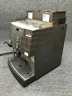 Schaerer Ambiente 15SO Espresso Coffee / Cappuccino Machine 15 SO #2