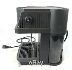 Starbucks Barista Athena Sin017 Espresso Cappuccino / Coffee Machine